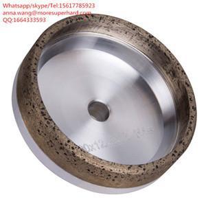 China diamond grinding wheel for glass,glass diamond wheels wholesale
