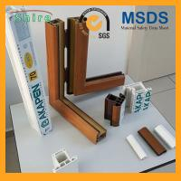 China Protection Tape For UPVC Window Profile Protection Tape For UPVC Door Profile wholesale