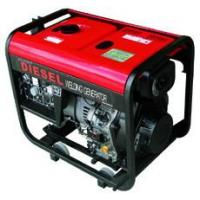 Quality Welder Generator (DWG6LE-A) for sale