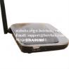 Buy cheap china wholesales tv streaming box CS918 from wholesalers