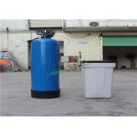 China RO Water Plant Reverse Osmosis Water Softener For Drinking Water Equipment on sale