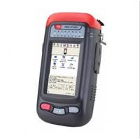 China GEA-8130A Ethernet Analyzer wholesale