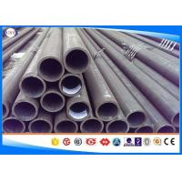 China Engineering Alloy Steel Tube , A335 P9 Boiler Pipes High Temperature Service Usage wholesale