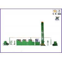 China PLC triple layer tape wrapping and sintering machine on sale