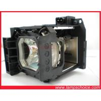 China projector lamp NEC NP01LP wholesale