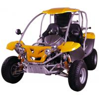 China Desert Buggy/ 200CC new product wholesale