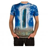China custom made t shirts for sale mens cheap fashion for Custom t shirts for sale