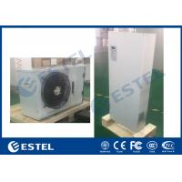 China 3500W Cooling Capacity Split Type Air Conditioner Rack Mounted wholesale