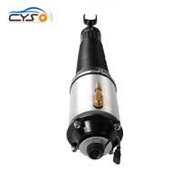 Buy cheap A8 Quattro D3 4E Shock Absorbers And Struts 4E0616040 4E0616040AF 4E0616040AA from wholesalers
