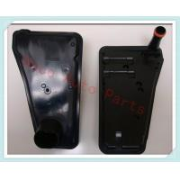 China 36423H - FILTER  AUTO TRANSMISSION  FILTER FIT FOR FORD 4R100 E4OD wholesale