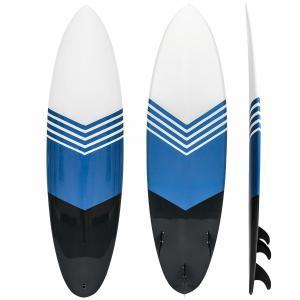 China High Volume Beginner Surf Air Inflatable Surfboard 8