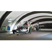 China Helicopter decoy simulate apache fighter wholesale
