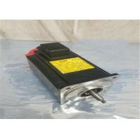 China 0.5 kW 129V AC Servo motor a2/3000 A06B-0373-B076 Fanuc Industrial Servo Motor on sale
