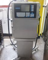 China Ink Jet Printer wholesale