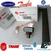 China Copeland RLY02718 starting motor relay for Trane air condition and refrigeration spare parts on sale