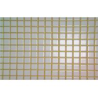 Quality Brown Mould Resistant Swimming Pool Tile Grout Caulking Agent Non-toxic for sale