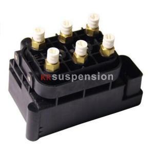 Quality 1 KG AUDI Air Suspension Parts Audi A6 C5 4B Allroad / Phaeton Bentley Valve for sale