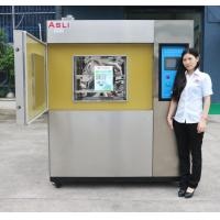 China PCB environmental Temperature Shock Test Chamber Universal Testing Machine wholesale