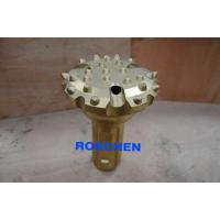 China Secoroc RC Bits and Shrouds For RE040, RE542/543 , RE545 Hammers wholesale