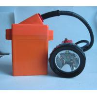 China RD500 Mining Lamp Mining Light Miner Lamp wholesale
