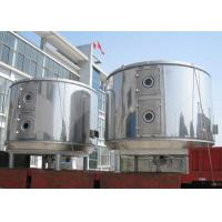 China PLG Hot Air Calcium Carbonate Wet Material Continuous Drying Plate Drying Equipment wholesale