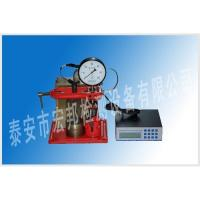 China CRI common rail injector tester on sale