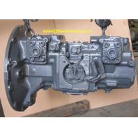 China 9101528 hydraulic pump for EX200-2 wholesale