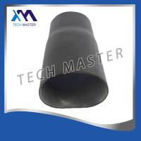 China 2513200425 Mercedes-benz Air Suspension Parts , Mercedes W251 Rear Shock Absorber Rubber wholesale