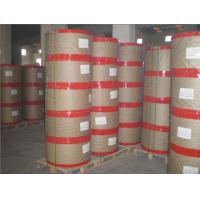China Thermal Paper in Jumbo Rolls wholesale