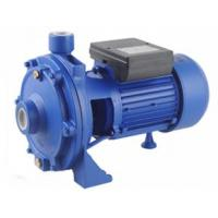China Centifugal Pumps (2CPM) wholesale