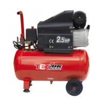 China Mini Compressor FL-50B Direct Driven Air Compressor on sale