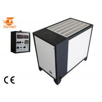 China Electrocoagulation Wastewater Treatment Power Supply Switching Mode 18V 1000A wholesale