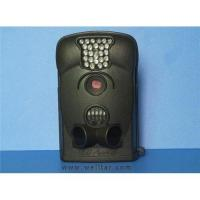 China Ltl Acorn 5210A Smallest  Game Wildview Trail  Scouting Camera wholesale