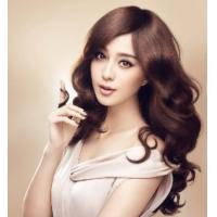 China Hair Wig/ Hairpiece wholesale