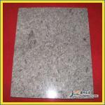 China Brown Granite Color wholesale