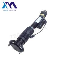 China Rear Air Suspension Shocks for Mercede-Benz W166 ML350 500 550 63 AMG ADS 1663200130 wholesale