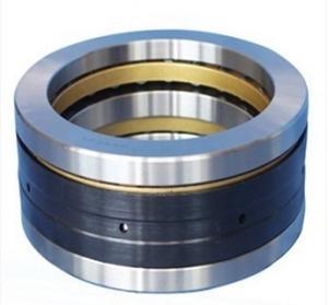 China FAG 351182C 529086 taper roller thrust bearing 351182C  529086 240X320X96 wholesale