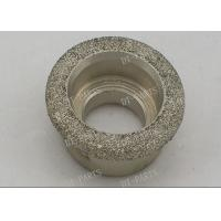 China Mechanical Sharpening Stones Assembly Grinding Wheels For Gerber Gt5250 S5200 wholesale