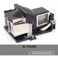 China Wholesale Replacement Projector Lamp for OPTOMA TW1692 Projector wholesale