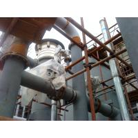 Quality ASP Air separation nitrogen generation unit papermaking industry for sale