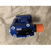 China Pressure Relief Valve R900507503 DB10-2-52/100V DB10-2-5X/100V wholesale