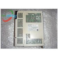 China X Driver Panasonic Spare Parts KXFP6GE1A00 MR-J2-40B-XT63 for SMT Equipment wholesale