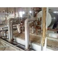 Quality Rare Gas Small Size Air Separation Plant Protective Gas / Argon plant for sale