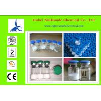 China HGH Fragment 176 191 Injectable Human Growth Hormone Aod -9604 CAS 221231-10-3 wholesale