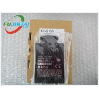 China SAMSUNG CCD Camera MXC-ST50 J6751013A Original New With 1 Month Guarantee wholesale