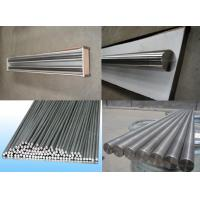 China N2200 R / M Condition Nickel Welding Rods For Industry With 200mm*length wholesale