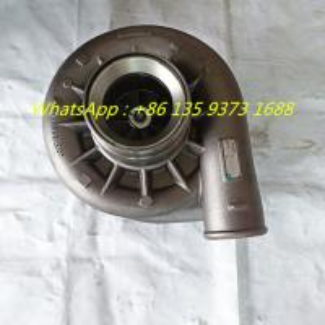 China Hot sell Cummins QSK83  diesel engine part turbocharger HX83 2881771 2837528 4048483 wholesale