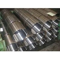 China API Round Thread Casing Coupling,OCTG drilling pipe,petroleum equipments,Seaco oilfield equipment wholesale