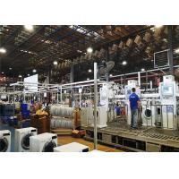 China Practical During Production Inspection wholesale