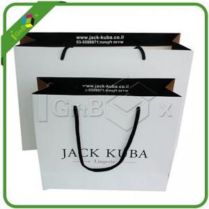 China Gift Bag / Paper Bag / GIft Paper Bag wholesale